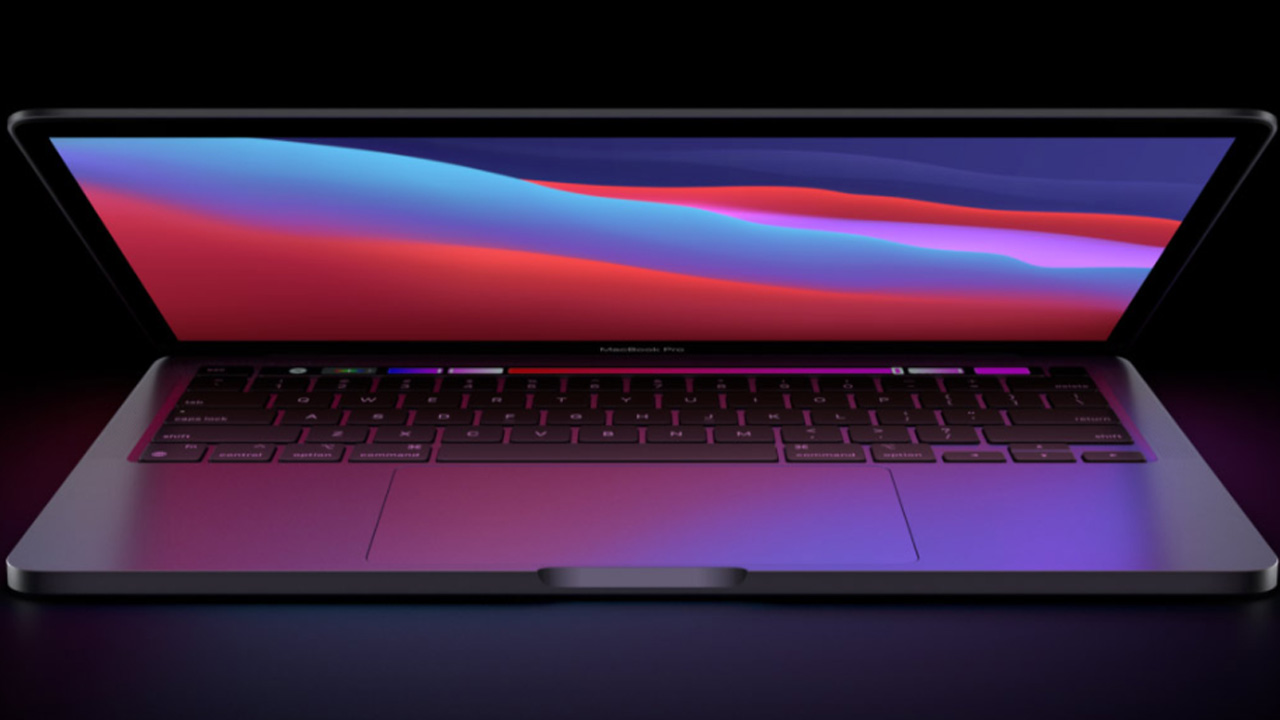 yeni macbook pil performansı
