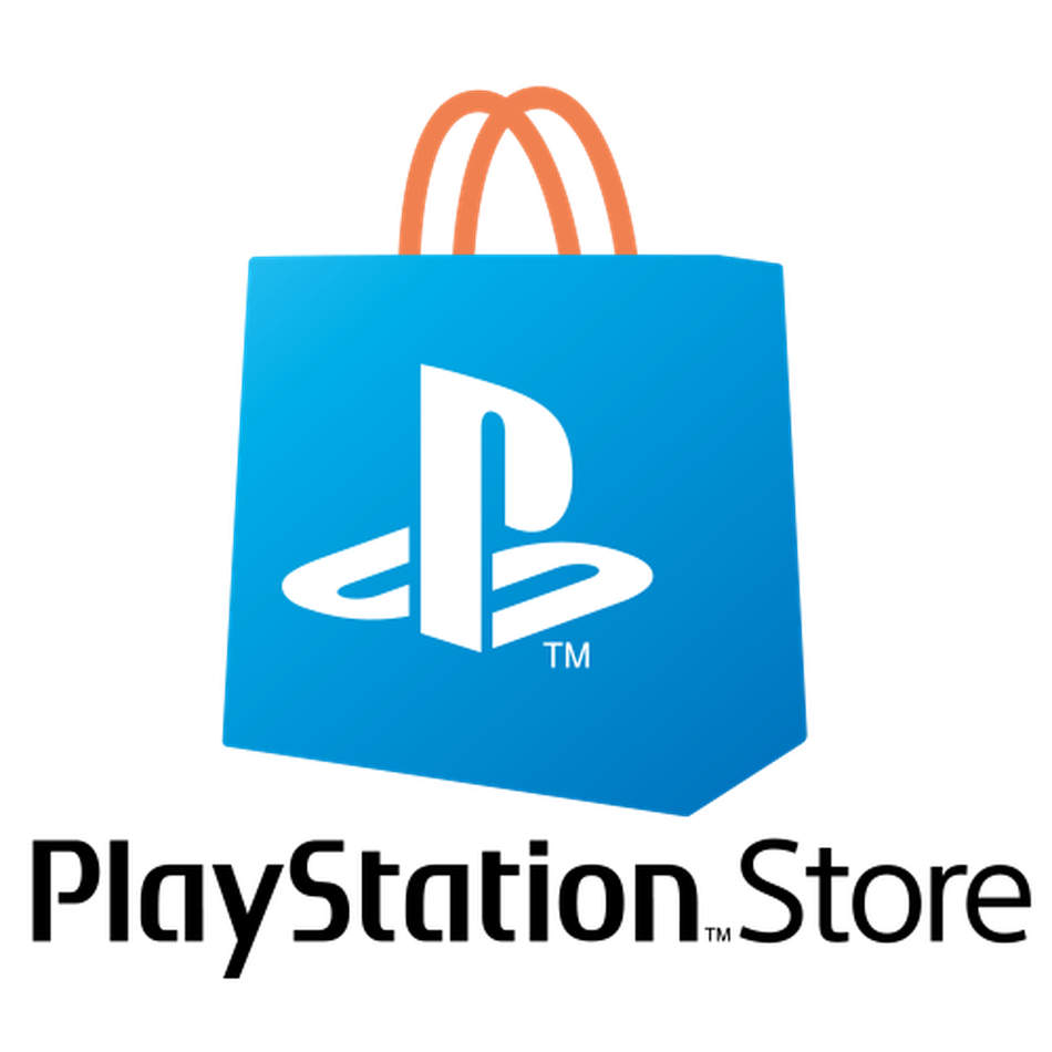 It pays to be a PS Plus member during the PlayStation Store's Double Discount sale