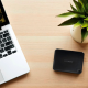 This external hard drive is a great addition to your PS5 — and it's $70 off