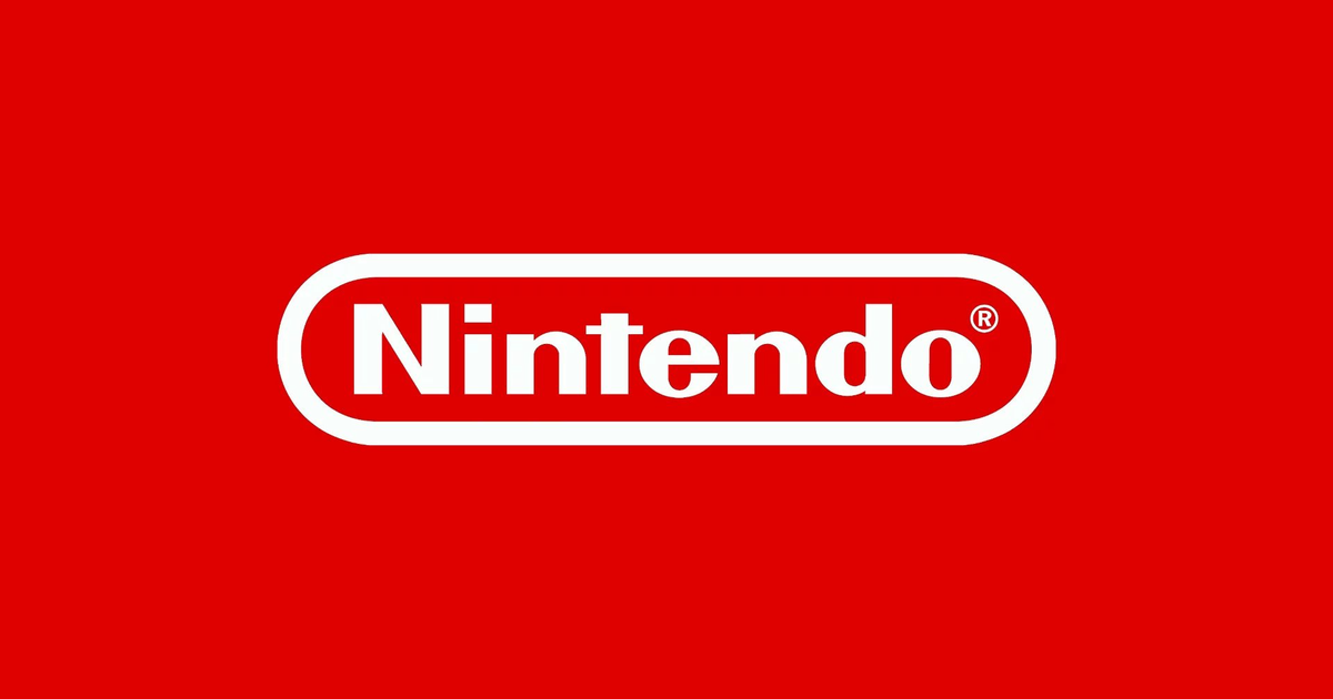 Nintendo eShop publisher sales have begun — here are the best deals