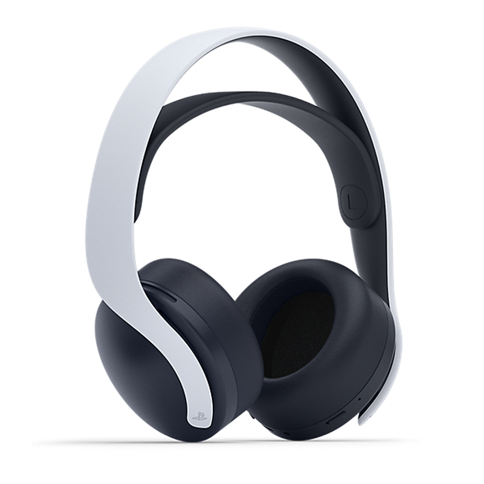 Restock alert: Here's where you can buy the PS5 Pulse 3D wireless headset