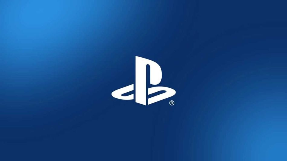 PlayStation Store sale kicks off with popular titles from years past