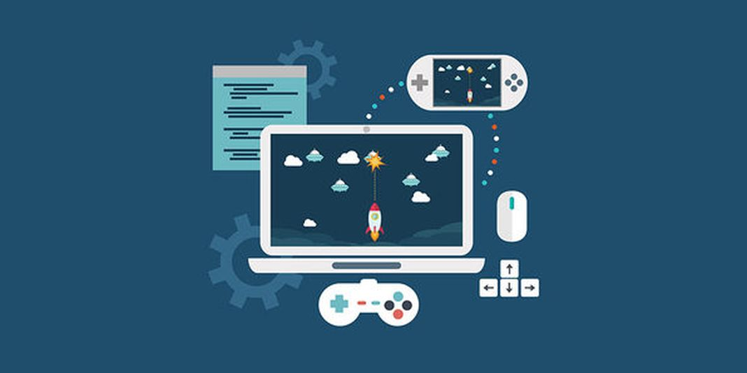 Save an extra 50% on these 25 game development courses and bundles