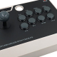 This joystick can be modded and customized to suit your gameplay