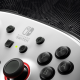 Here's where you can pre-order PowerA's fancy new Nintendo Switch controller