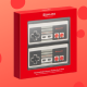 Nintendo Switch Online members can save on these retro NES controllers