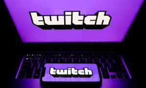 Twitch's new content tags are long overdue but they'll need back-up