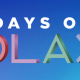 PlayStation's Days of Play sale is live — here are the best deals