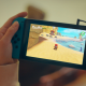 Save up to 50% on hit Nintendo Switch titles during their post-E3 sale